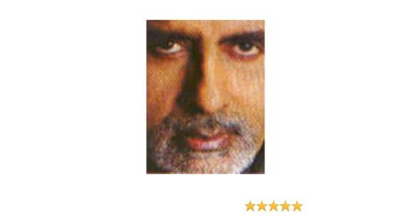 Amitabh biography pdf of bachchan