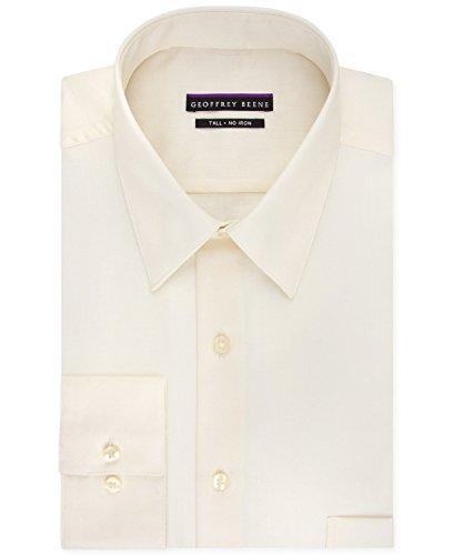 20 37 dress shirt - 4