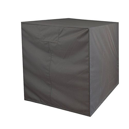 Outdoor A/c Covers - 4