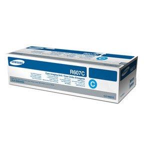 Samsung CLX-9250 ND -Original Samsung CLT-R607C - Cyan Drum Unit -75000 pages