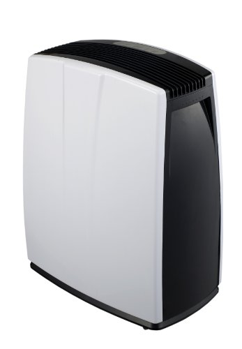 Airworks 70 pint Dehumidifier, Energy Star, integrated pump,