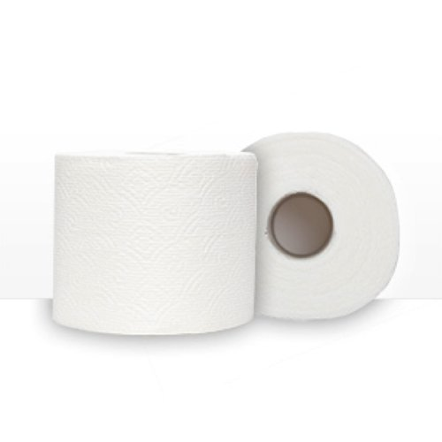 Scott Extra Soft Double Roll Bath Tissue, Toilet Paper, 9 Rolls, Pack of 4