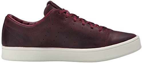 K-Swiss Zapatillas Washburn P ZINFANDEL/BONE