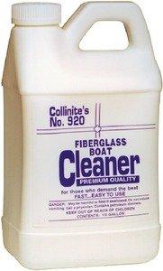 collinite-liquid-fiberglass-cleaner-half-gallon