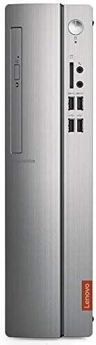 Lenovo Ideacentre 510S-07ICB - Ordenador de sobremesa (Intel Core ...