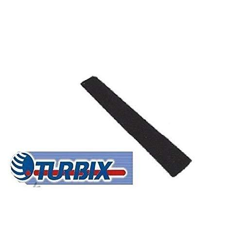 Pequeño Sensor para aspiradora centralizado turbix: Amazon.es ...