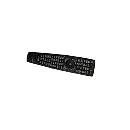 Universal Remote Control for Harman/kardon AVR525 AVR530 AVR589