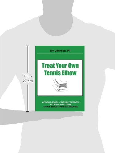 Treat Your Own Neck 5th Ed (803-5) by Robin McKenzie