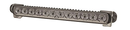 (HELLA 958040081 LED Light Bar 350 (Pencil Beam))