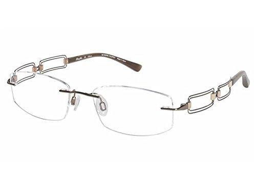 Xl 2019 Glasses - 7