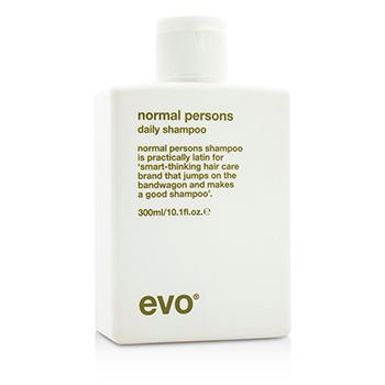 evo-normal-persons-shampoo-101-ounce