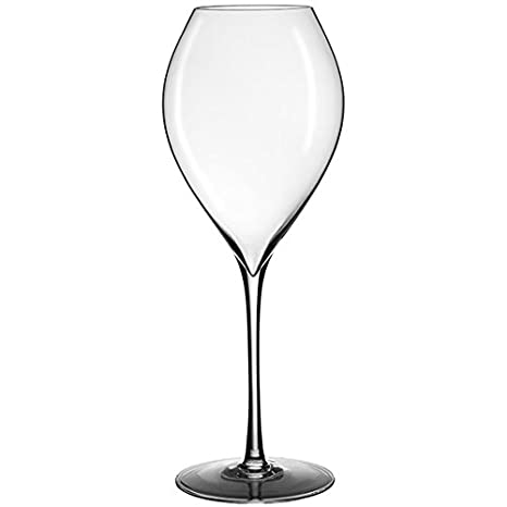 lehmann glass  Lehmann Glass -6 Bicchieri da vino Jamesse Grande Champagne 41 cl ...