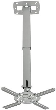 Amazon.com: avl27 ajustable – Lámpara de techo proyector ...