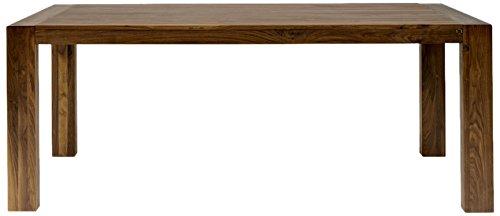 SIT-Möbel 3118-04 Tisch