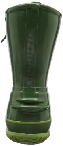 Moore Damen Urban Farmer Boot 71495Kiwi 34–UK11