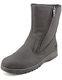 Women's Rosie2 Ankle-High Boot