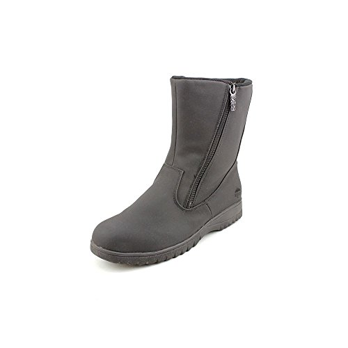 Totes Boot Black Women's High Rosie2 Ankle gCqx8wgr