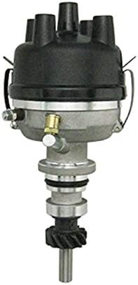 86588846 FDN12127A 311185 Distributor for Ford New Holland Tractor