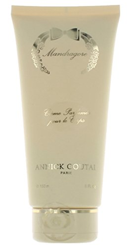 Annick Goutal Annick Goutal Body Creme - ()