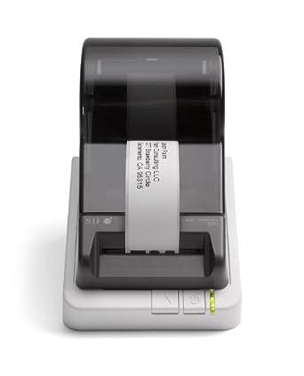 Seiko Smart Label Printer 200