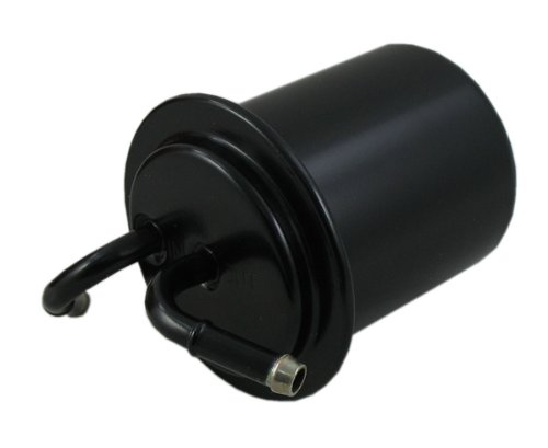Pentius PFB54668 UltraFLOW Fuel Filter
