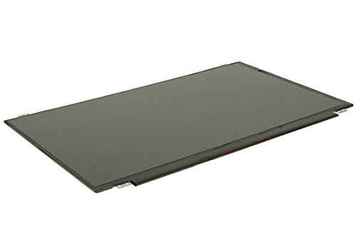 Generic New 15.6'' IPS FHD 1080P Laptop LED LCD Replacement Screen/Panel Compatible with HP Pavilion Power 15-CB027NF/15-CB027NL/15-CB027TX by Fullcom Tech (Image #2)