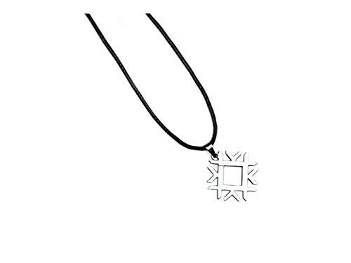 exo sehun merchandise - 9