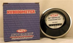 Stemco 6500601 Hubodometer