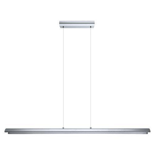 Eglo Lighting 39048A LED Linear Pendant