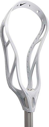 Ugg Menns Damp 2,0 Unstrung Lacrosse Hode (hvit)