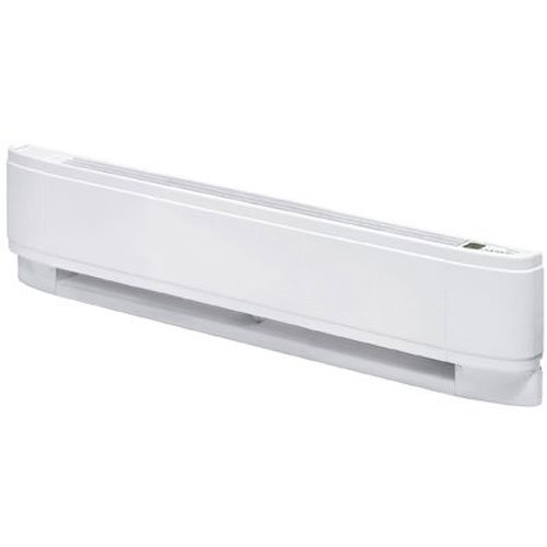 The 10 best baseboard heater energy efficient