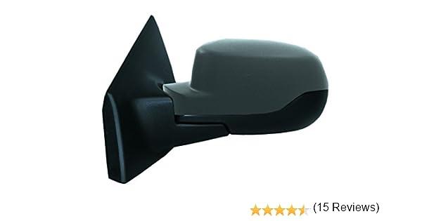 Alkar 9262930 Espejos Exteriores para Autom/óviles
