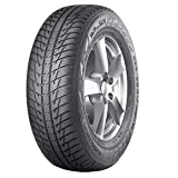 265/45-21 Nokian WRG3 SUV All Season Tire 540AA 108V 2654521