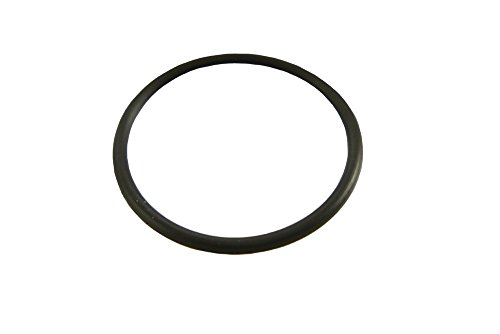 BEARMACH O Ring Speedo Drive/Transducer 90 110 Defender 90 & 110 Discovery Series 1 Range Rover Classic All models 571665: