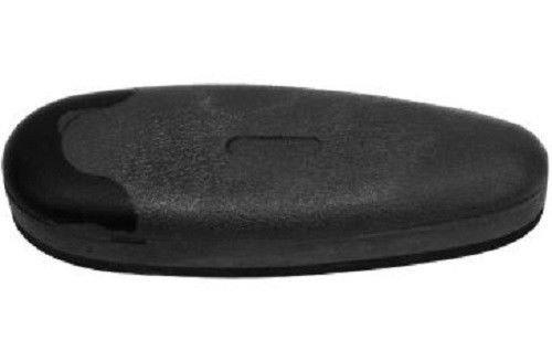 Pachmayr 03235 SC100 Decelerator Sporting Clays Recoil Pad, black, Medium, 1'' Thick