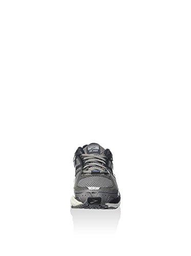 Brooks Uomo Addiction 12 scarpe sportive grigio Size: EU 44 (US 10)