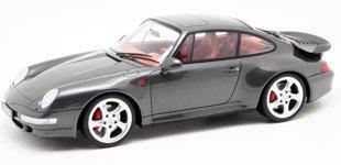 [GT SPIRIT] 1/18 GT Spirit Porsche 911 (993) Turbo 1995
