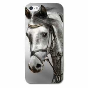 coque iphone 5 poney