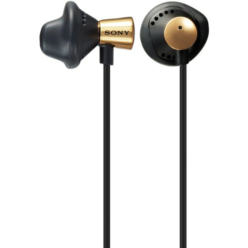 Sony Mdr Ed12Lp Headphones Discontinued Manufacturer