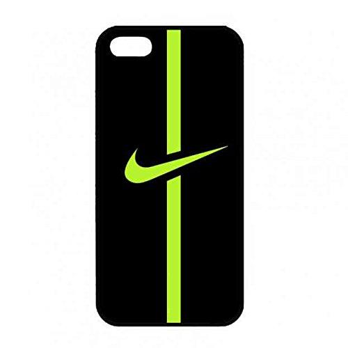 Nike Caso protectora móvil, iPhone 5 (S)/iPhone se Teléfono ...