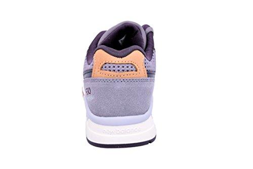 New Balance W530 CEB W530CEB, Basket