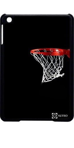 Carcasa para Ipad mini - Baloncesto - ref 969: Amazon.es: Electrónica