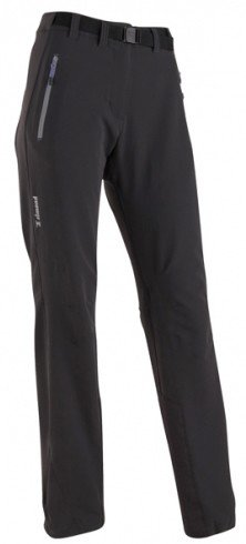 Simond alpinism Light Pant Lady – Función Pantalón