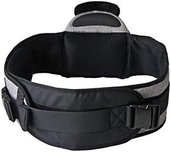 Extension de ceinture pour porte-bébé