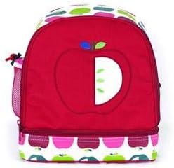 775889fdc6 Penny Scallan Junior Backpack - Juicy Apple