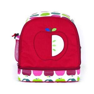 Penny Scallan Junior Backpack - Juicy Apple from Penny Scallan