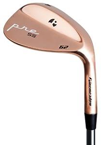 Pinemeadow Golf Pre Copper Wedge