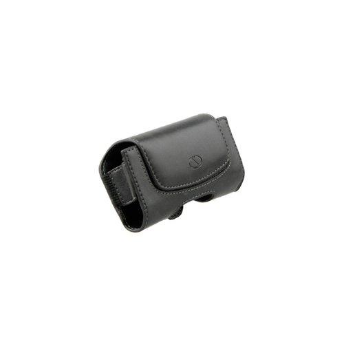 naztech-regent-case-for-small-medium-bar-phones-black