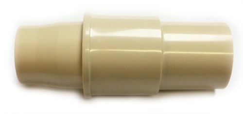 (GG) Doughboy Skimmer Vacuum Hose Adapter 340-1253