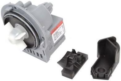 Home partes ltd - Universal Askoll M224 lavadora bomba de desagüe ...